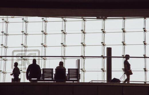 Cinq bonnes raisons pour lesquelles vous devriez choisir une banque en ligne
